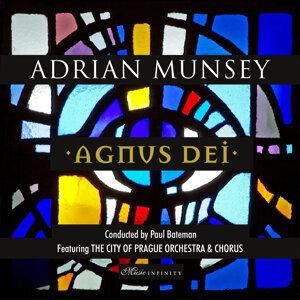 Agnus Dei - Give Us Peace