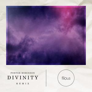 Divinity - filous Remix