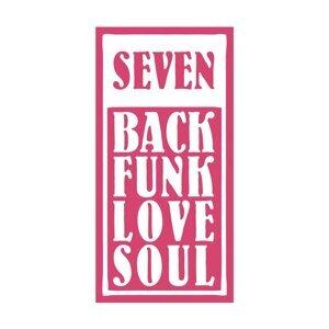 BackFunkLoveSoul