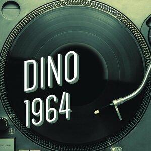 Dino 1964