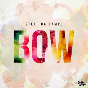 Bow (Club Mix) - Club Mix