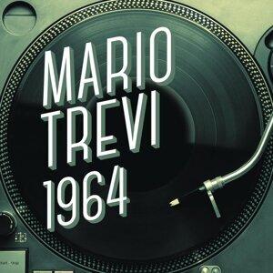 Mario Trevi 1964