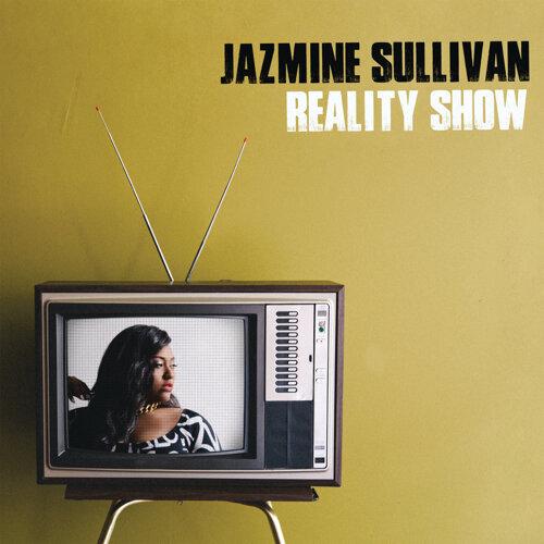 Reality Show