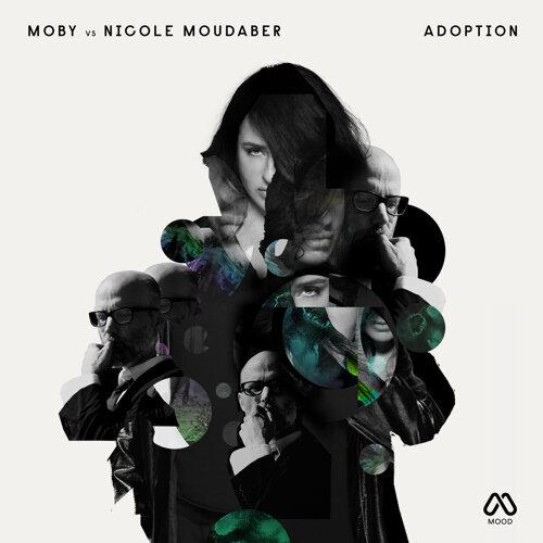 Adoption - Nicole Moudaber Remix