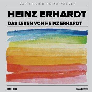 Das Leben von Heinz Erhardt