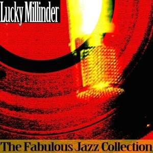 The Fabulous Jazz Collection - Remastered