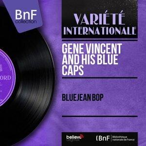 Bluejean Bop - Mono Version