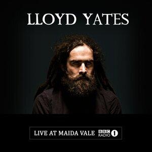 Live at Maida Vale