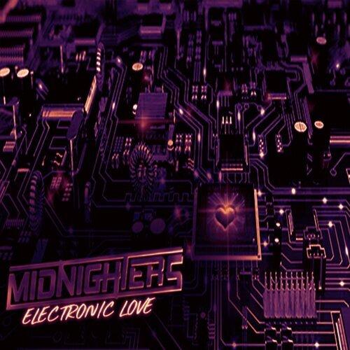Electronic Love
