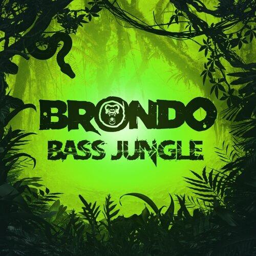 Bass Jungle