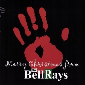 A Bellrays Christmas