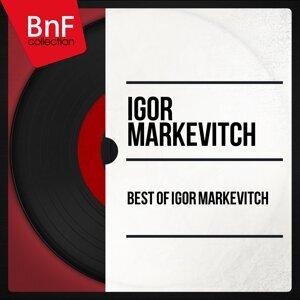 Best of Igor Markevitch