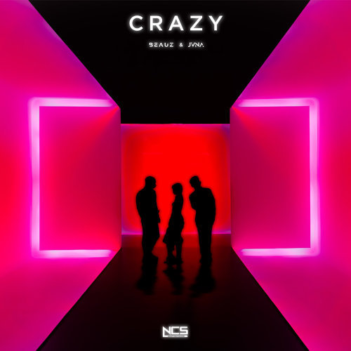 Beauz Jvna Crazy Kkbox