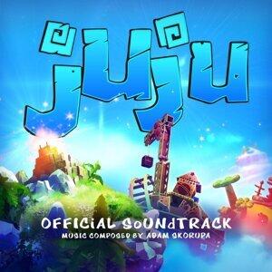 Juju (Official Soundtrack)