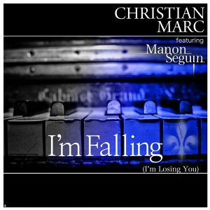 I'm Falling (I'm Losing You)