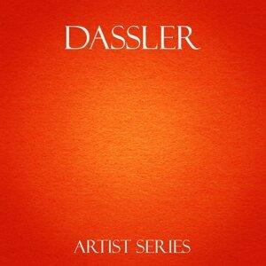 Dassler Works