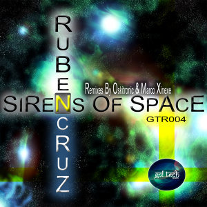 Sirens of Space