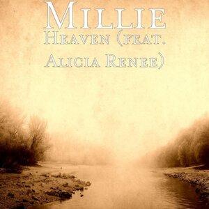 Heaven (feat. Alicia Renee)