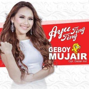 Geboy Mujair
