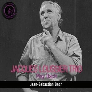 Play Bach - Les éternels - Classic songs