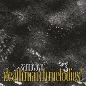 Death.March.Melodies!