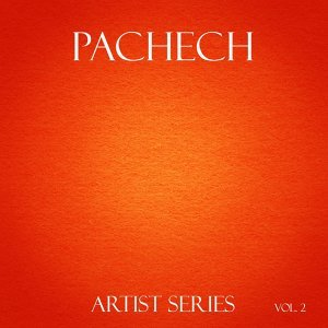 Pachech Works, Vol. 2