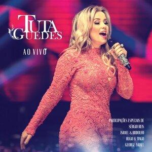 Tuta Guedes - Ao Vivo