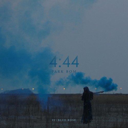 4:44 (feat. WheeIn)