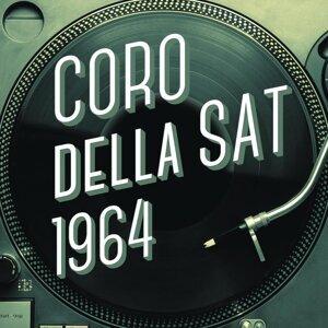 Coro Della Sat 1964