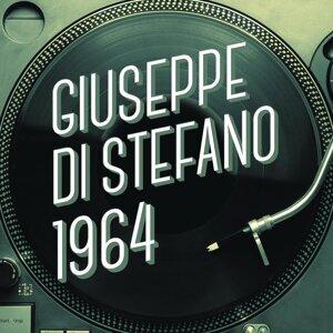 Giuseppe Di Stefano 1964