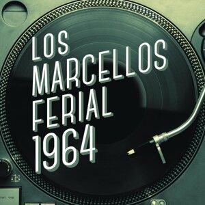 Los Marcellos Ferial 1964