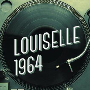 Louiselle 1964