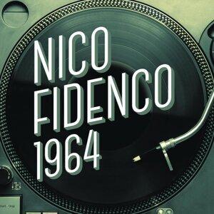Nico Fidenco 1964