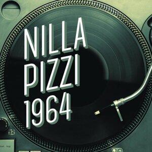 Nilla Pizzi 1964