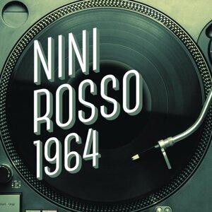 Nini Rosso 1964