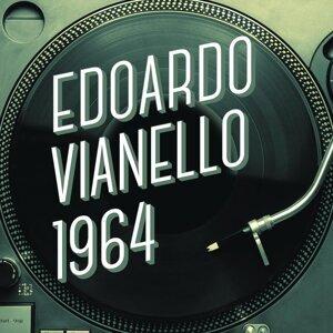 Edoardo Vianello 1964
