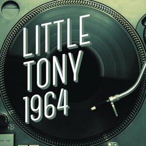 Little Tony 1964