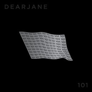 101 (101)