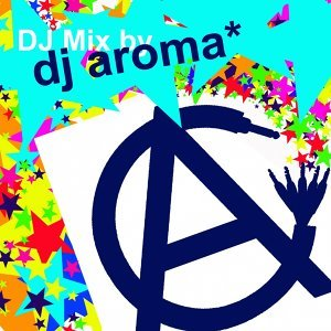 From 9 to 9 - DJ Mix by DJ Aroma*