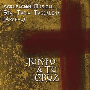 Junto a Tu Cruz