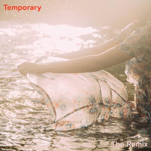 Temporary - Manu Dia Remix
