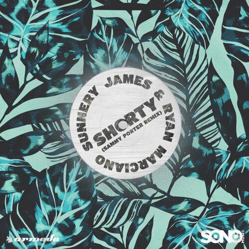 Shorty - Sammy Porter Remix