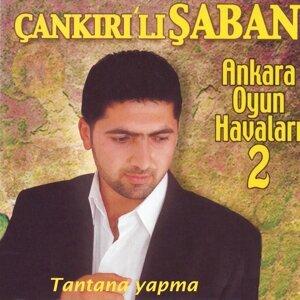 Ankara Oyun Havaları, Vol. 2 - Tantana Yapma