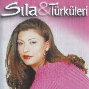 Sıla & Türküleri