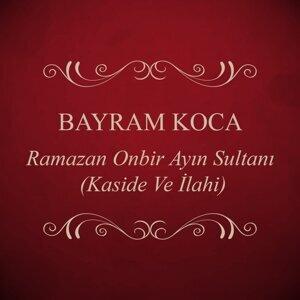 Ramazan Onbir Ayın Sultanı (Kaside Ve İlahi)