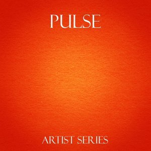 Pulse Works
