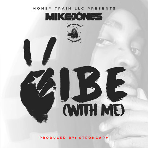 Vibe (With Me)