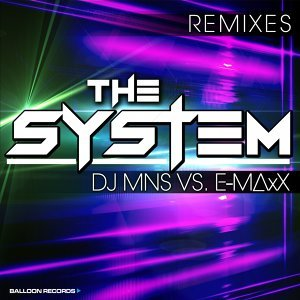 The System - Remixes