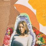 Mini Album 'I'