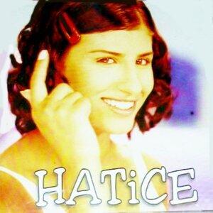 Hatice, Vol. 1